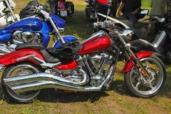 motoparty00026