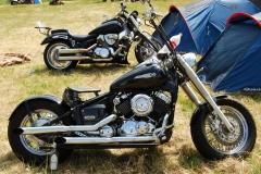 motoparty00029