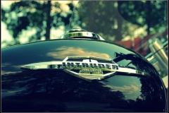 motoparty00031