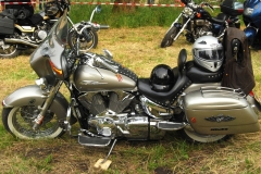 motoparty00038