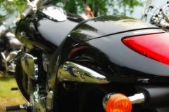 motoparty00040