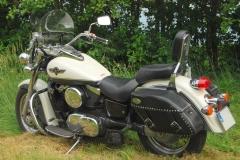 motoparty00041