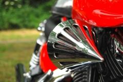 motoparty00043