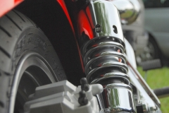 motoparty00045