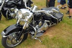 motoparty00047