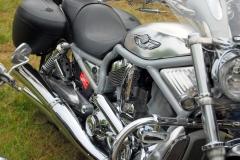motoparty00048