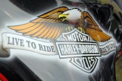 motoparty00051