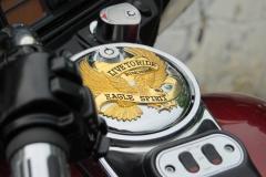 motoparty00052