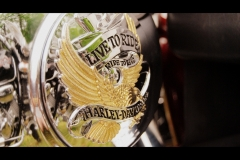 motoparty00053