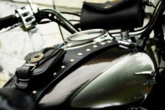 motoparty00054