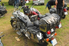 motoparty00062