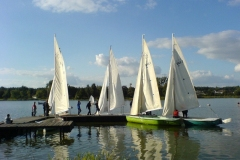 sail00003